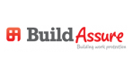 Build_Assure